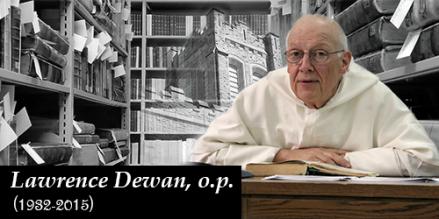 Fr.-Dewan-RIP_page-image_2